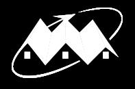 Inch Construction & Restoration Logo